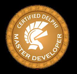 Delphi_Certified_Master_Logo_transBkgrd