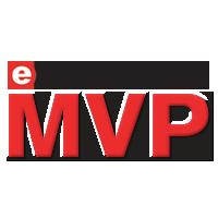 MVP_Logo_200x200