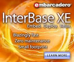 InterbaseXE