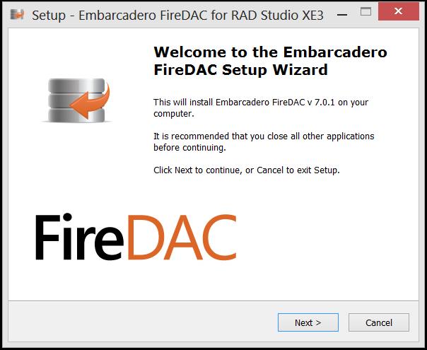 firedac_install_01