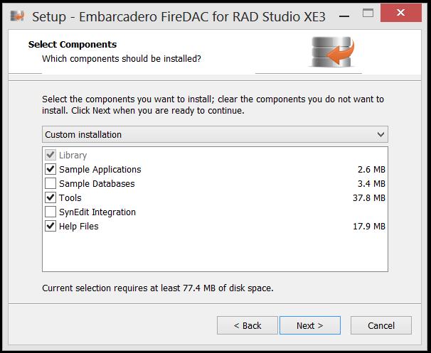 firedac_install_03