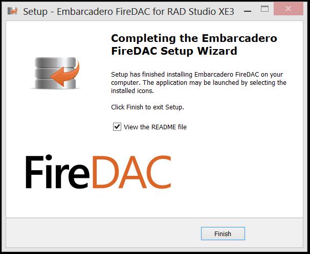 firedac_install_07