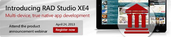 thumbRADXE4_Launch_680x150