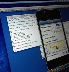 Sem um MAC para testar o Delphi for iOS? Sem problemas!!!