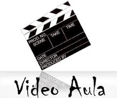 Enquete sobre novas vídeos