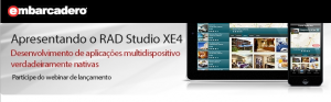 RAD Studio Multi-Device Webinar