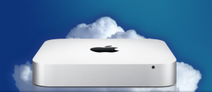 Mac OSX nas nuvens: Oferta especial para usuários Embarcadero!