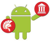 Seja um dos primeiros a conhecer o Delphi para Android