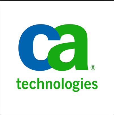 Embarcadero to Acquire CA Technologies Data Modeling Business