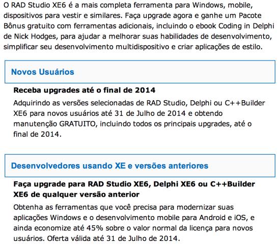Screen Shot 2014-07-16 at 20.09.48