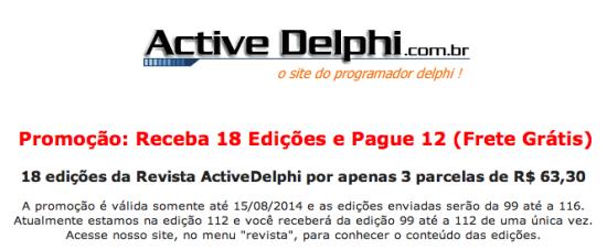 Screen Shot 2014-08-12 at 14.44.36
