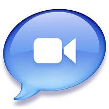 videoaula