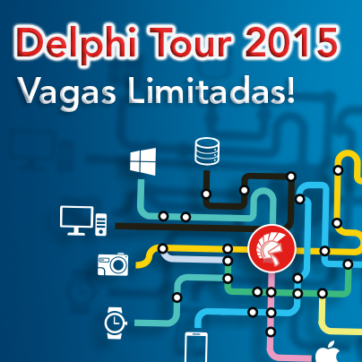 delphi_tour