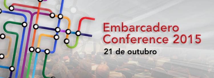 banner_conference_facebook